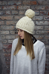 Knit_img_2683_small_best_fit