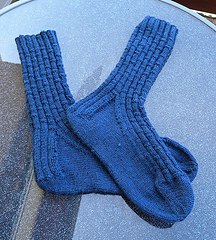 Socken_medium2_small