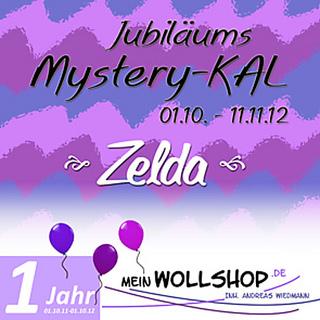 Jubils_kal_medium_small2