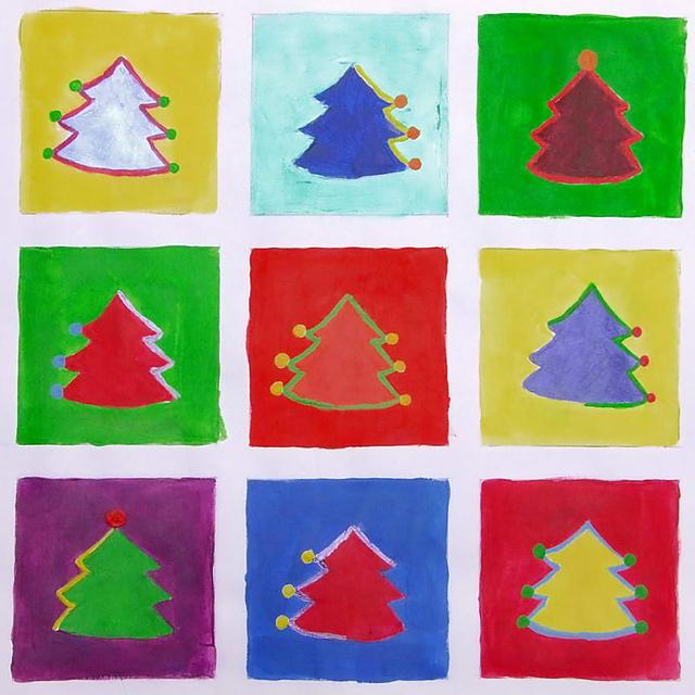 Oh Tannenbaum Oh.Ravelry Mari02 S Oh Tannenbaum O Christmas Tree