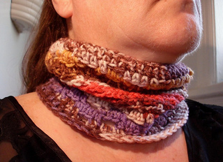Neckwarmer1_small2