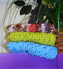 Neckwarmer11_small