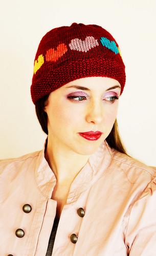 Soft-faded-hat-small_medium