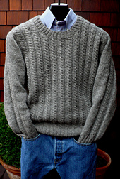 Ms_204_ravelry_small_best_fit