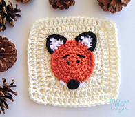 Fox_granny_square_small_best_fit