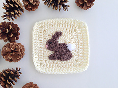 Bunny_square_small
