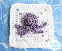 Octopus_small_best_fit