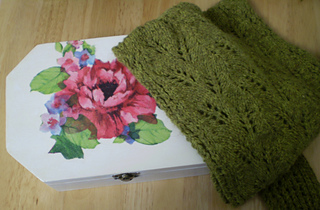 Scarf_012_small2