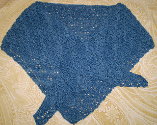 Shawl_021_small2