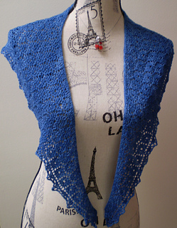 Mom_s_shawl_012_small2
