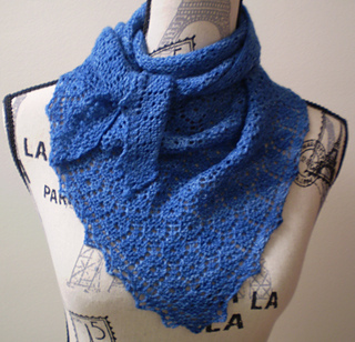 Mom_s_shawl_008_small2