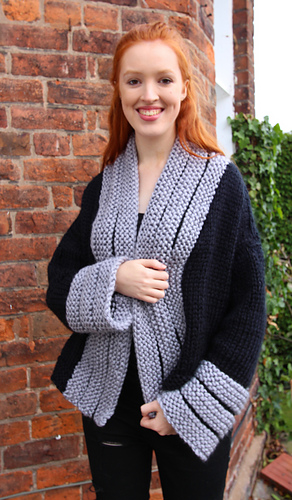 Ravelry Modern Knitting Patterns Patterns