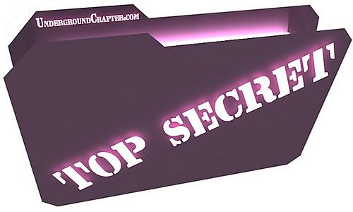 Top_secret_uc_medium