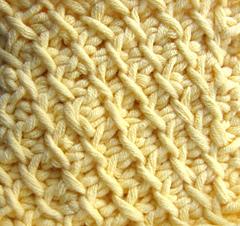 Tunisian_lattice_stitch_small