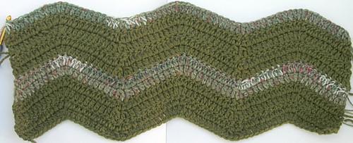 Gentle_ripple_cat_blanket_medium