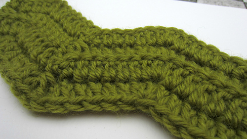 Double_crochet_ripple_medium