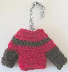 Chocolate_cherry_mini_sweater2_small