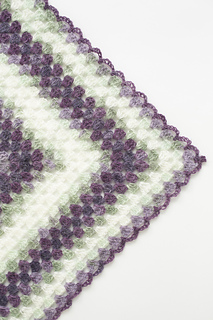 Crochet-beginners-triangle-shawl-2_small2