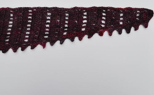 Thadens_asymmentrical_shawl__1_of_7__medium