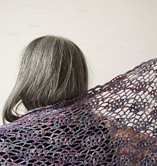 Picnic_basket_shawl_crochet_pattern_by_marie_segares__7_of_11__small