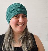 Yakity_schmakity_crochet_pattern_by_marie_segares__2_of_2__small_best_fit