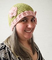 Drawstring_beanie_with_yarrow_flower_crochet_pattern_by_underground_crafter__3_of_5__small_best_fit