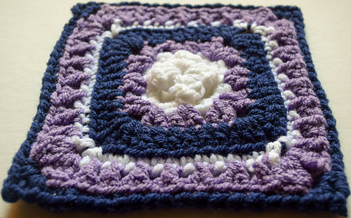 Raised_bunchberry_square_free_crochet_pattern_by_underground_crafter__2_of_2__medium