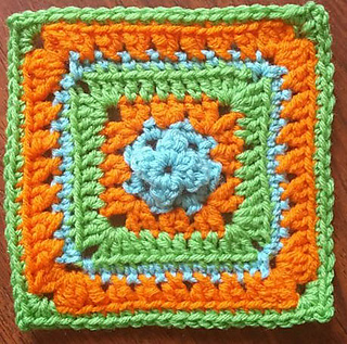 Same_dinamics_crochet-3_small2