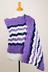 Marciana_lace_prayer_shawl_free_crochet_pattern_by_underground_crafter_photo_by_stitchandunwind_2_small_best_fit