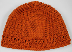 Simple_spiral_beanie_free_crochet_pattern_by_underground_crafter__1_of_1__small