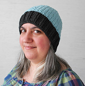 Pebble_stitch_hat_free_crochet_pattern_by_underground_crafter_3_small_best_fit