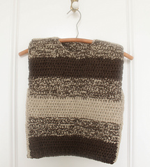 Child_s_ombre_pullover_vest_free_crochet_pattern_by_underground_crafter__1_of_5__small