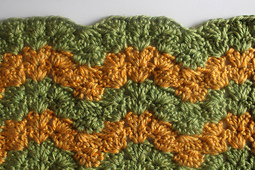 Triplet_ripple_baby_blanket_free_crochet_pattern_by_underground_crafter__1_of_5__small_best_fit