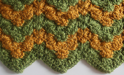 Triplet_ripple_baby_blanket_free_crochet_pattern_by_underground_crafter__2_of_5__medium