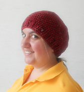 The_semi-slouch_hat_free_crochet_pattern_by_underground_crafter__3_of_3__small_best_fit