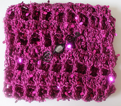 Holiday_hostess_with_the_mostess_shawlette_free_crochet_pattern_by_underground_crafter-holidaystashdowncal2016__8_of_10__small