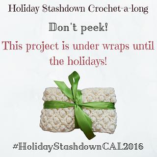 Holiday_stashdown_cal_2016_dont_peek_small2