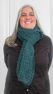 A_beginners_super_scarf_free_crochet_pattern_by_underground_crafter__9_of_11__small_best_fit