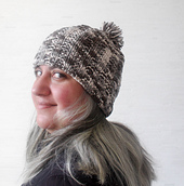 Garter_rib_beanie_free_knitting_pattern_by_underground_crafter_for_allfreeknitting__4_of_5__small_best_fit