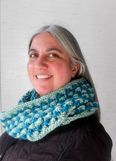 Ocean_star_infinity_scarf_free_knitting_pattern_by_underground_crafter__2_of_4__small2