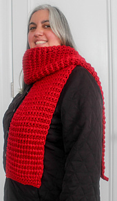Tunisian_corded_scarf_free_crochet_pattern_by_underground_crafter__2_of_5__small_best_fit
