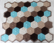 Hexagon_honeycomb_stroller_blanket_free_crochet_pattern_by_underground_crafter__4_of_6__small_best_fit