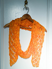 Lacy_tencel_scarf_free_crochet_pattern_by_underground_crafter__3_of_4__small