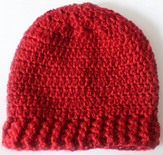 Plain_ole_slouchy_hat_free_crochet_pattern_by_underground_crafter_1_small_best_fit