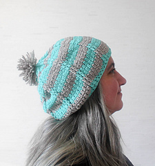 Aqua_ridge_slouchy_hat_free_crochet_pattern_by_underground_crafter_4_small