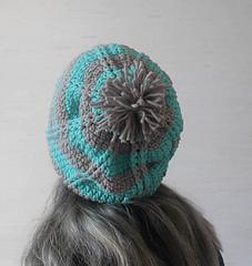 Aqua_ridge_slouchy_hat_free_crochet_pattern_by_underground_crafter_1_small