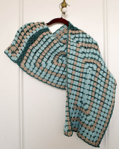 Beach_stroll_memories_shawl_free_crochet_pattern_by_underground_crafter_4_small_best_fit