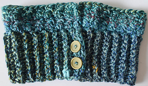 Textured_button_cowl_free_crochet_pattern_by_underground_crafter_3_small_best_fit