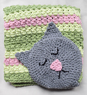 Sleeping_kitty_lovey_free_crochet_pattern_by_underground_crafter_2_small_best_fit