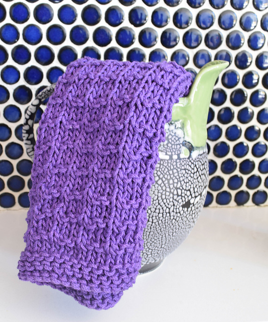 Ravelry Bundles Free Knitting Patterns By Marie Segares